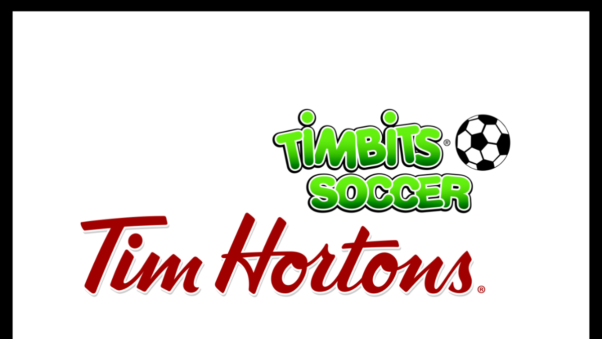 Timbits and Tykes