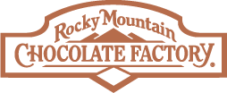 U11 - Red -Rocky Mountain Chocolate Factory